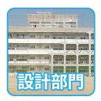 top_g_04